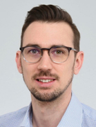 Mitarbeiter Mst.Mag. Markus Christian Smole