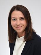 Mitarbeiter Mag. Simona Prentner-Biei