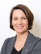 Mitarbeiter Margarethe Ceconi