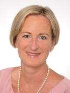 Mitarbeiter Mag. Elisabeth Ertl