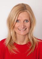 Mitarbeiter Maria Ritt