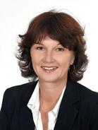 Mitarbeiter Elke Waltersdorfer