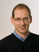 Mitarbeiter Gerhard Matschek, MBA