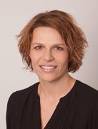 Mitarbeiter Manuela Schnitzler