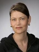 Mitarbeiter Birgit Rascher
