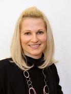 Mitarbeiter Mag. Angelika Petritsch