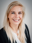 Mitarbeiter Mag. Petra Melanie Kreuzer