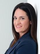 Mitarbeiter Tanja Grünkranz-Obertautsch