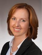 Mitarbeiter Mag. Hildegard Kogler