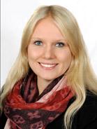 Mitarbeiter MMag. Melanie Jann