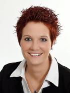 Mitarbeiter Mag. Kerstin Goritschnig, Bakk. rer. soc. oec.