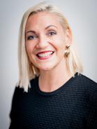 Mitarbeiter Christina Tscharre