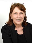 Mitarbeiter Dagmar Kirchbaumer