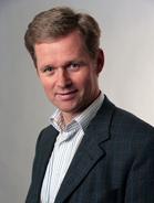 Mitarbeiter Ing. Klaus Köpf