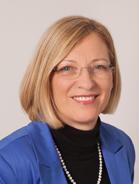 Mitarbeiter Gerhild Mack