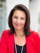 Mitarbeiter Camilla Trampitsch