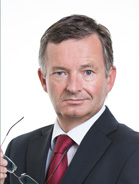 Mitarbeiter Dr. Wolfgang Dörfler