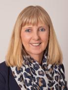 Mitarbeiter Sabine Rothleitner