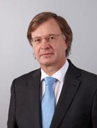 Mitarbeiter Dr. Johannes Arnold