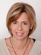 Mitarbeiter Ulrike Pilgram