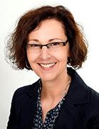 Mitarbeiter Susanne Fleischhacker