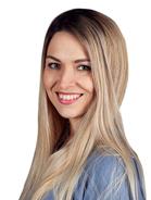 Mitarbeiter Manuela Schellander