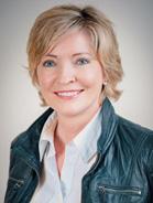 Mitarbeiter Renate Einberger