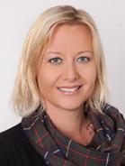 Mitarbeiter Martina Köstler