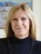 Mitarbeiter Claudia Prodinger
