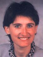Mitarbeiter Heidi Einsiedler