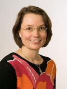 Mitarbeiter Monika Ljuba