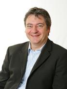 Mitarbeiter Dr. Walter Preisig