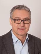 Mitarbeiter Dipl.-Ing. Gerhard Genser