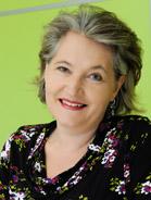 Mitarbeiter Karin Kristof