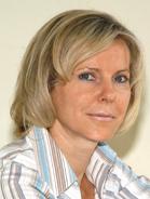 Mitarbeiter Birgit Graier