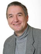 Mitarbeiter D-Ing.Dr. Johann Wassermann