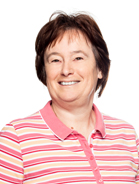 Mitarbeiter Christine Schlieber