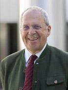 Mitarbeiter Mag. Gerhard Eschig