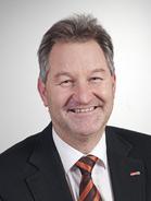 Mitarbeiter Mag. Robert Meisslitzer