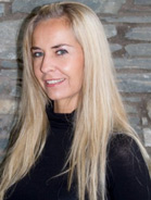 Mitarbeiter Ulrike Neureiter-Görgei