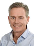 Mitarbeiter Ing. Robert Kafka