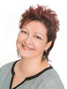 Mitarbeiter Daniela Kutscher