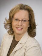 Mitarbeiter Angelika Ruttnig