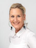 Mitarbeiter Karin Zezulka