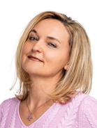 Mitarbeiter Bernadette Schwarzfurtner