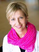 Mitarbeiter Christine Müller
