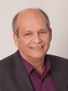 Mitarbeiter Peter Kresitschnig