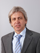 Mitarbeiter Mag. Michael Schack