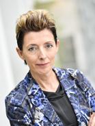 Mitarbeiter Christiane Filipp