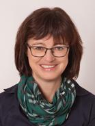 Mitarbeiter Klaudia Tautscher